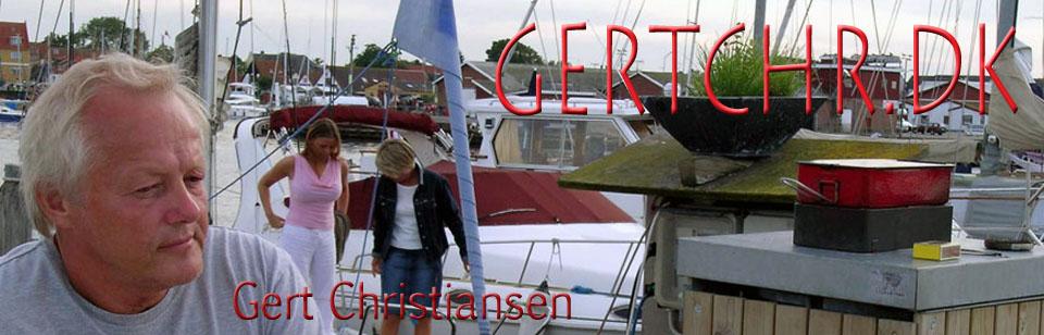 gertchr.dk